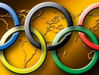 olympiska spelen os-ringar